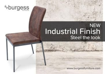 Industrial_Finish_A5_Postcard_AW_Digital_Use_Only_(002)