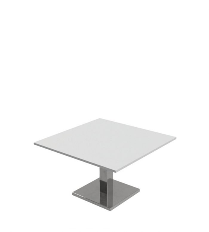 Tabou Square Coffee Tables TP10