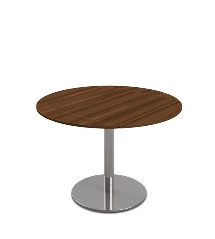 Tabou Dining Tables TP8R