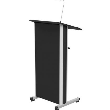 stand smart front 3 4 with light zoomed
